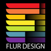 Flur Design in UA