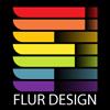Flur Design in UA